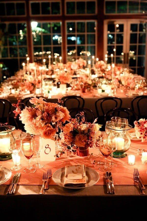 Matrimonio Tema Inverno : Matrimonio invernale: consigli e idee per sposarsi in inverno