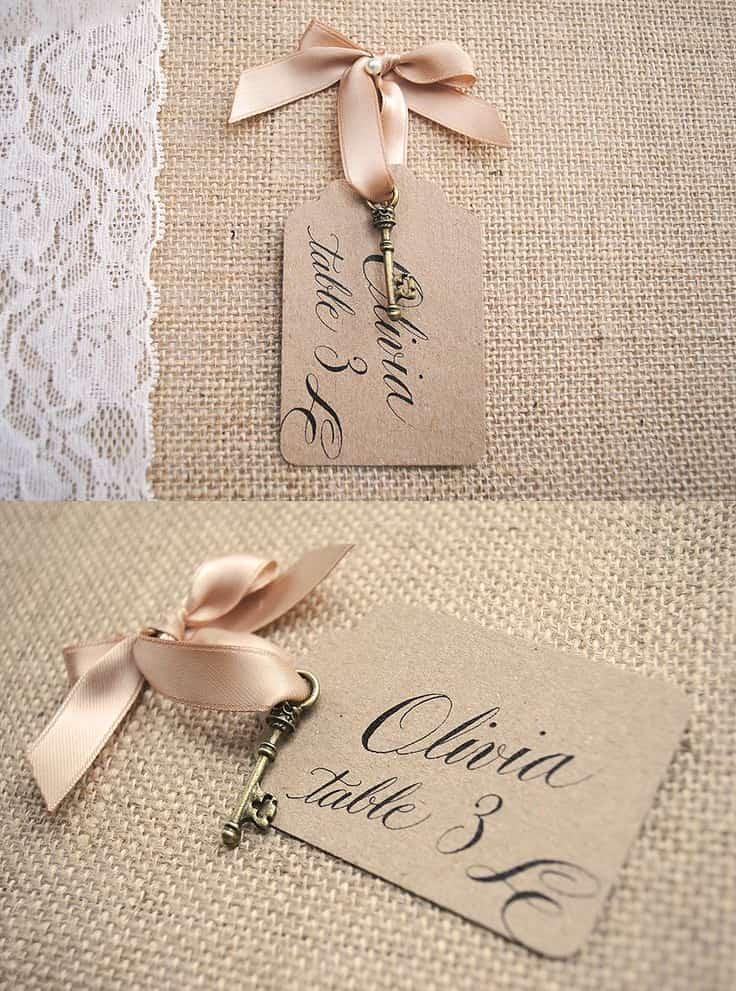 Matrimonio Tema Vintage : Matrimonio vintage idee per nozze dal gusto retrò