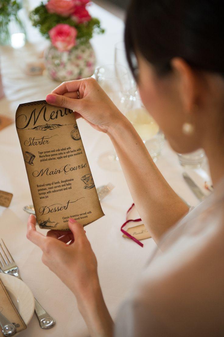 Matrimonio Tema Fiabesco : Alice nel paese delle meraviglie un matrimonio a tema