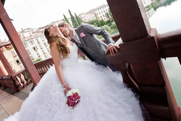 Lisa e Alessandro
