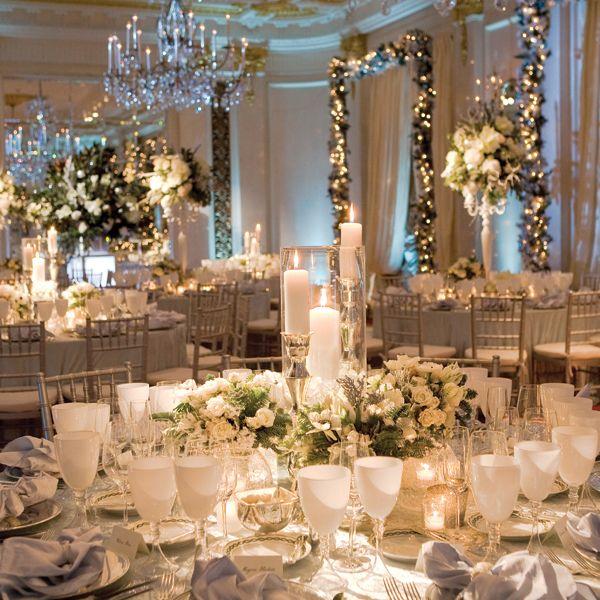 Preferenza Matrimonio invernale: consigli e idee per sposarsi in inverno UE52