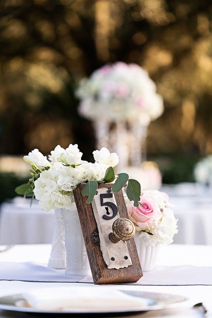 Matrimonio Tema Alice Nel Paese Delle Meraviglie : Alice nel paese delle meraviglie un matrimonio a tema