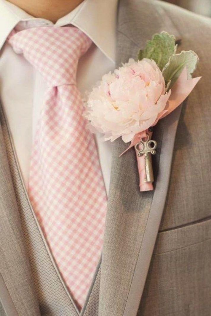 Tema Matrimonio Rosa Quarzo : Matrimonio rosa quarzo: il colore di tendenza 2016
