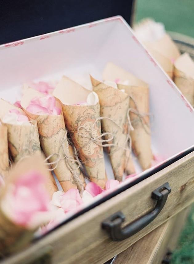 Matrimonio Tema Viaggio : Matrimonio tema viaggio idee e ispirazioni originali