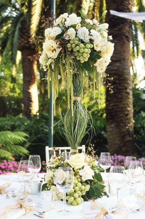 Matrimonio Tema Uva : Matrimonio tema vino idee e ispirazioni per ubriacarsi d