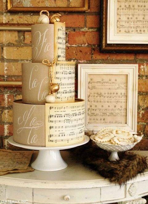 Matrimonio Tema Musical : Matrimonio tema musica ispirazioni e idee originali
