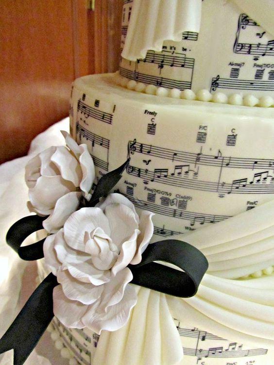 Matrimonio Tema Rock : Matrimonio tema musica ispirazioni e idee originali