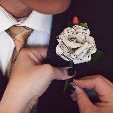 Matrimonio Tema Musica Idee : Matrimonio tema musica ispirazioni e idee originali