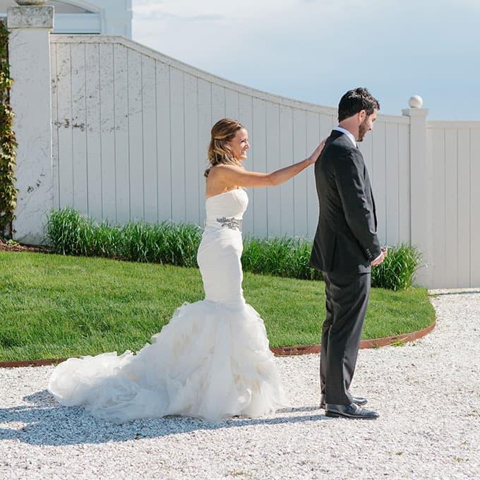 First-Look-Wedding-Photo-Ideas-Erin-McGinn