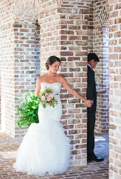 First-Look-Wedding-Photo-Ideas-Hunter-McRae