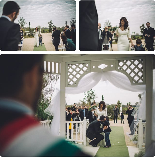 Fotografia-matrimonio-Ostia_0026