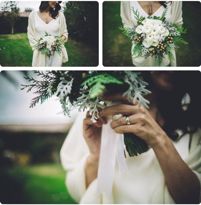 Fotografia-matrimonio-Ostia_0046