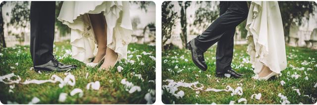 Fotografia-matrimonio-Ostia_0060