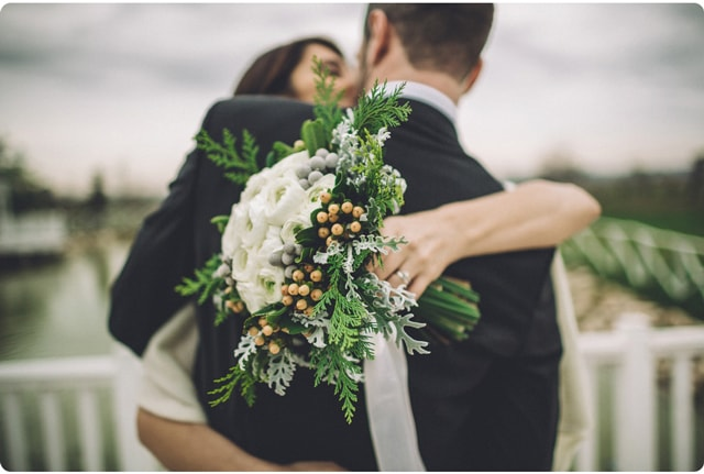 Fotografia-matrimonio-Ostia_0068