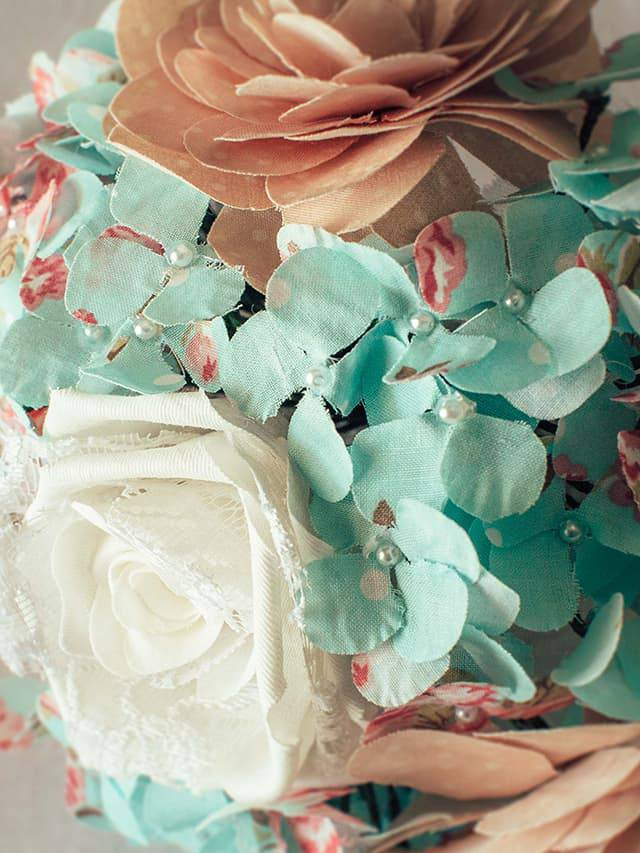 Bouquet_Shabby_3