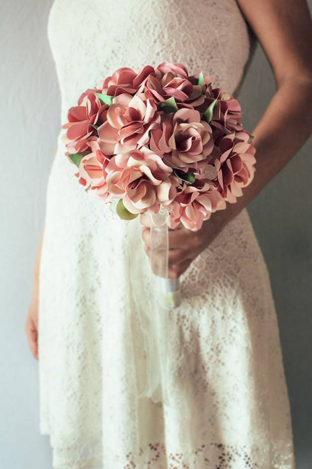 Bouquet_rose_1