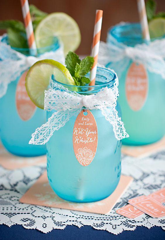 bicchieri-mason-jars-3