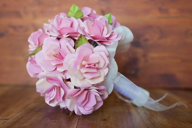 bouquet-rose-2