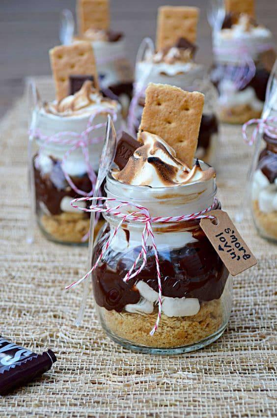 dessert-mason-jars-1