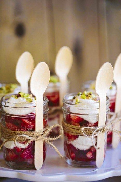 dessert-mason-jars-3