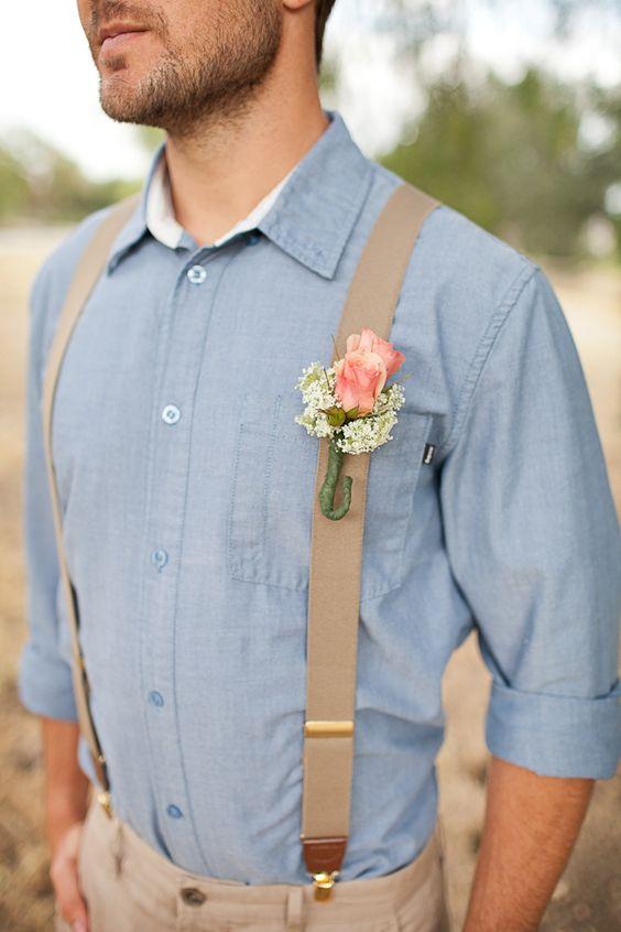 Uomo Matrimonio Boho Chic : Matrimonio rustico consigli e idee originali