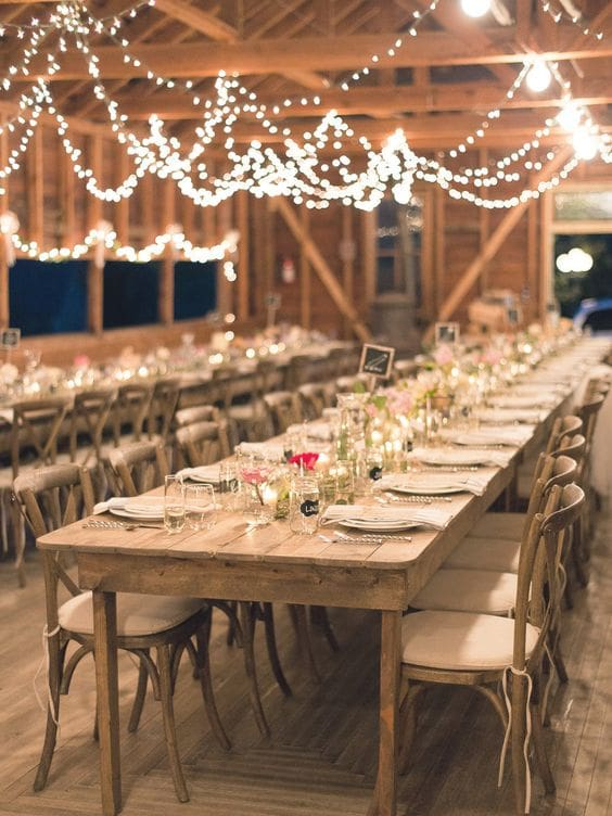 Location Matrimonio Rustico Lombardia : Matrimonio rustico consigli e idee originali