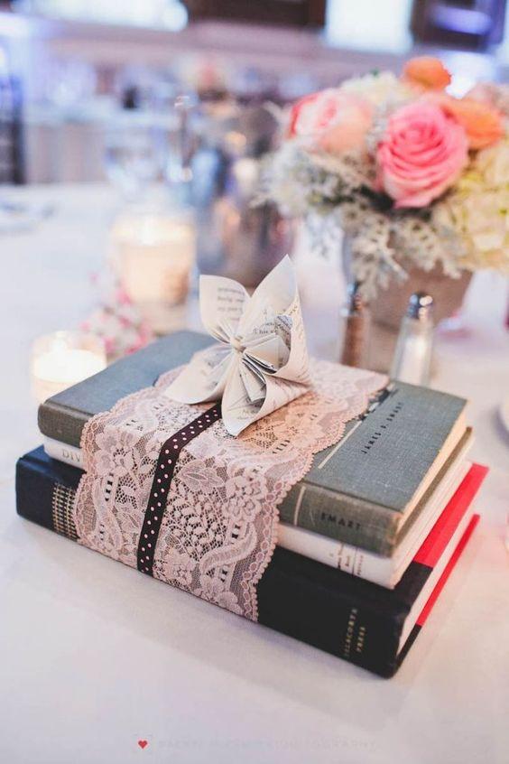 Amato Temi matrimonio: consigli e idee per un evento unico UN01