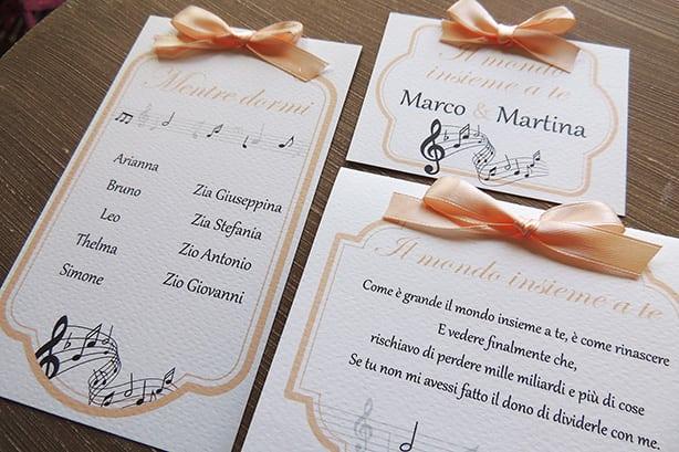 Matrimonio Tema Natura Nomi Tavoli : Tema nomi tavoli e tableau cosa scegliere
