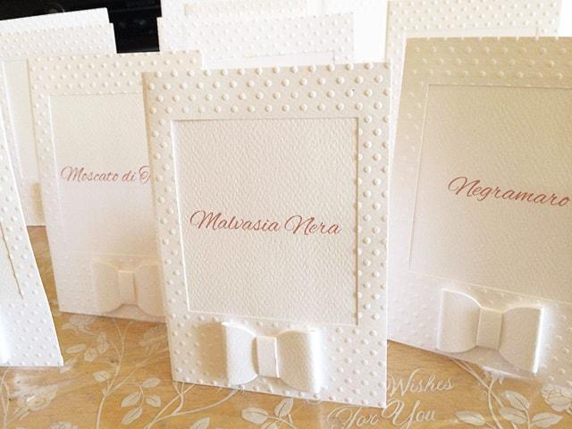 Matrimonio Tema Mare Nomi Tavoli : Tema nomi tavoli e tableau cosa scegliere