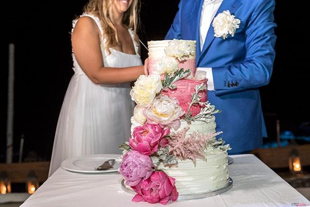 Matrimonio Stile Bohemien : Matrimonio bohemien idee e consigli su come realizzarlo