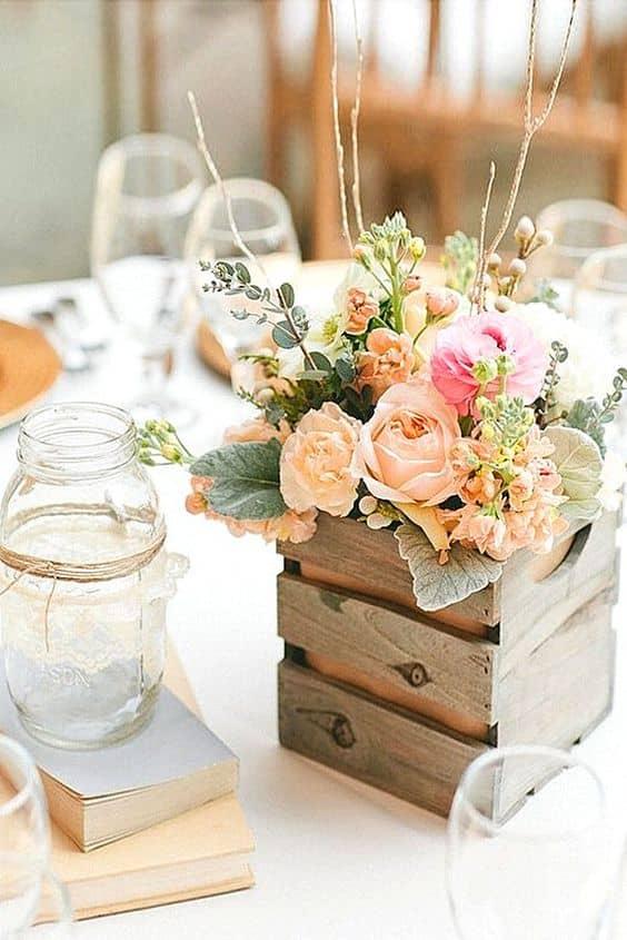 Mise En Place Matrimonio: Cosa Dice Il Galateo E Idee