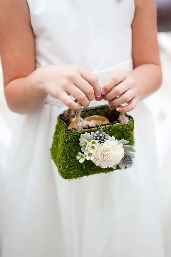 1-moss-flower-girl-basket-min