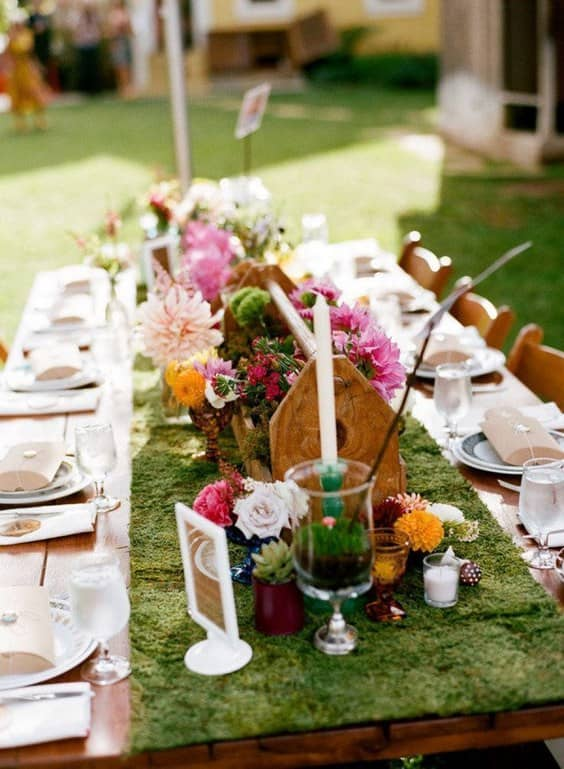 3-rustic-bohemian-wedding-decor-ideas-min