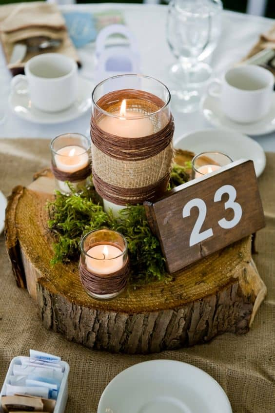 7-rustic-moss-wedding-table-numbers-min