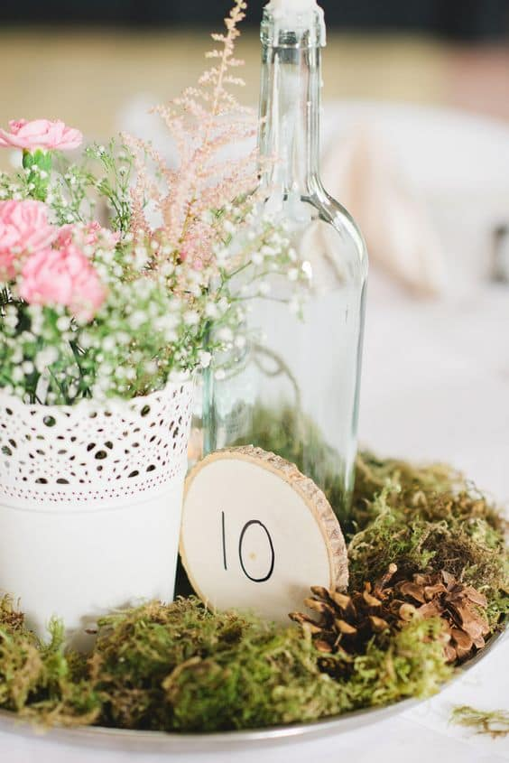 Vintage-Garden-Wedding-Centerpiece-min