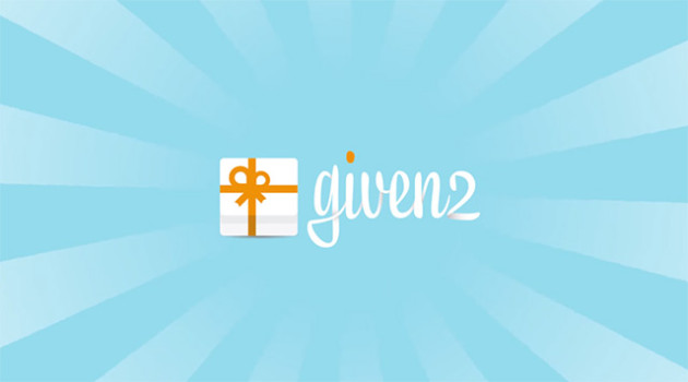 Given2