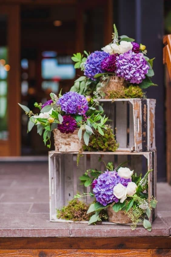 rustic-country-moss-wedding-reception-decor-ideas-min
