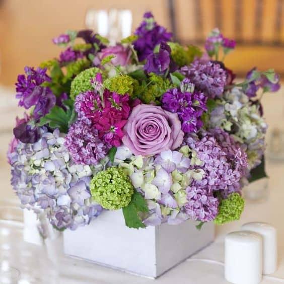casse di fiori