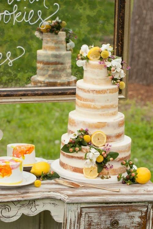 Matrimonio Tema Limoni : Decorazioni limoni matrimonio migliore collezione