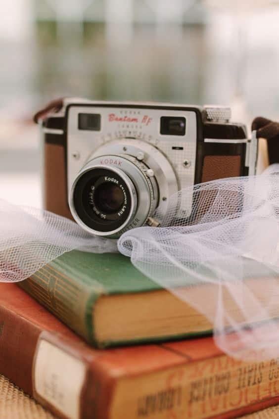 Matrimonio Tema Fotografia : Il vostro matrimonio di ispirazioni e idee per gli