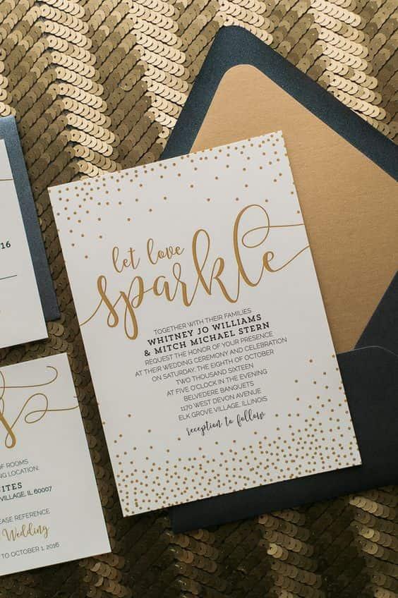 colori matrimonio 2018