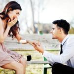 Proposal planner