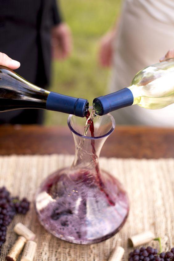 versa vino
