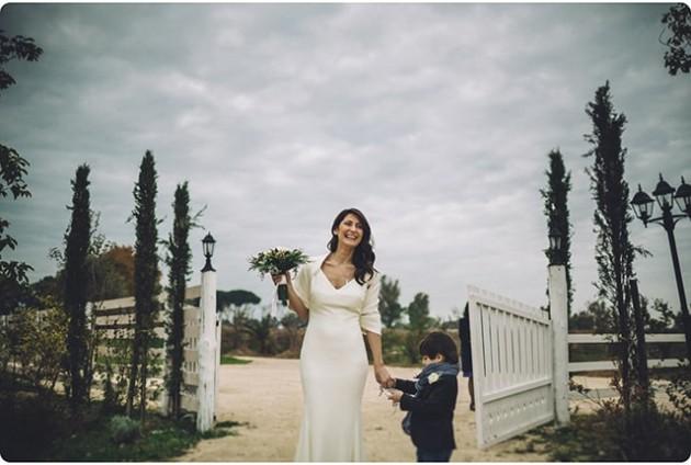 Fotografia-matrimonio-Ostia_0024