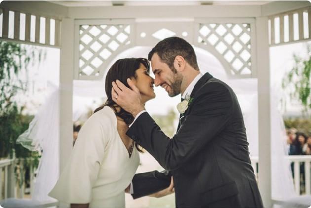 Fotografia-matrimonio-Ostia_0032