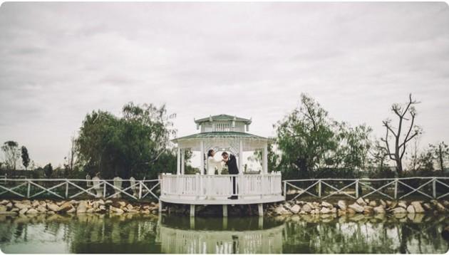 Fotografia-matrimonio-Ostia_0055