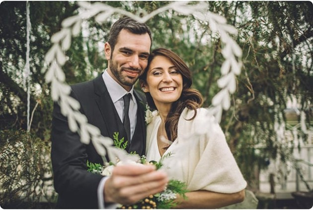Fotografia-matrimonio-Ostia_0062