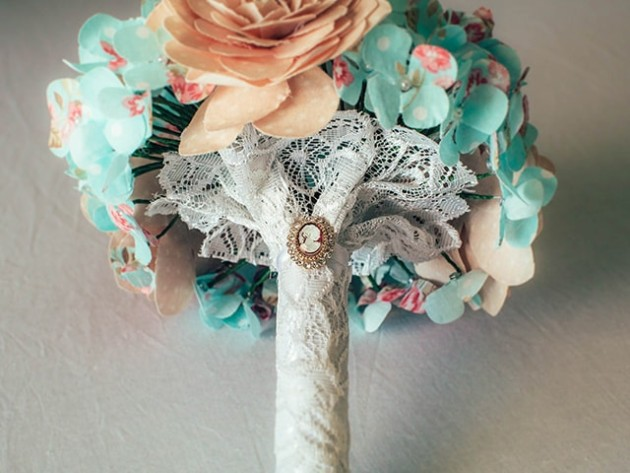 Bouquet_Shabby_4