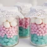 portadolci-mason-jars-2