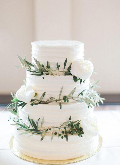 Matrimonio Tema Botanico : Matrimonio botanico idee per nozze ispirate alla natura